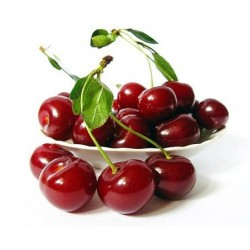Blackcherry Delifruit