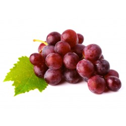 "Аромат ""Виноград""нат.( Nat.Flavour Type Red Grape) 23"