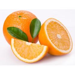 Гель Апельсин