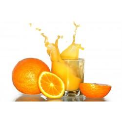 "Аромат ""Апельсин"" нат. (Orange Flavouring) 59"