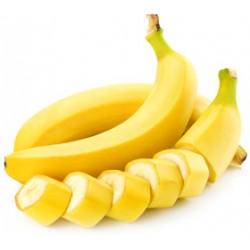 Banana Fond