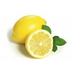"Ароматизатор ""Лимон 602"""