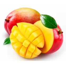 """Аромат """"Манго"""" нат. (Mango Flavouring) 1336"""