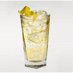 """Аромат """"Лимонад"""" (Lemonade Flavour) 1807"""