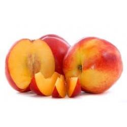 """Эмульсия тип """"Персик"""" (Em Type Peach) 3030"""