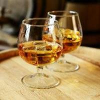 Ароматы алкогольных напитков
