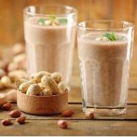 Ореховые ароматы