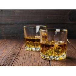 Ароматизатор «Виски»
