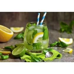 Ароматизатор   «Лимон/ лайм»