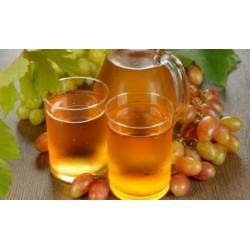 Ароматизатор «Виноград»