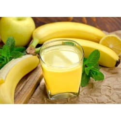 Ароматизатор «Банан»