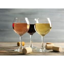 Ароматизато «Вино»