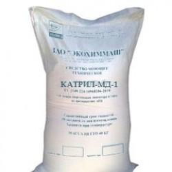 Катрил® - МД-1