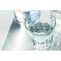 Смесь солей для минеральной воды