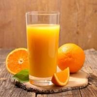 Компаунды из цитрусовых фруктов