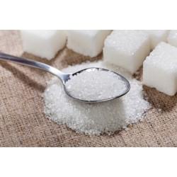 Сахарин(ат) натрия