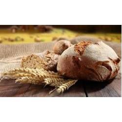Датская (Смесь для хлебобулочных изделий) 15%