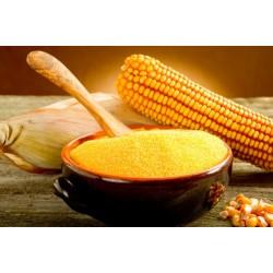 Кукурузная  15 % (Смесь для хлебобулочных изделий)