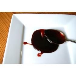 Карамельный колер (простая карамель, сахарный колер) Е150а
