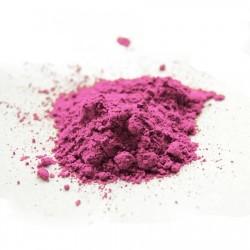 Розарот ( Pink Red)  (E 122, E124)