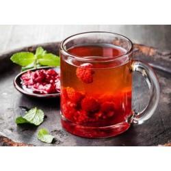 """Компаунд """"Черный чай лесная ягода"""" (Comp Black tea Type Forest Fruits) 14679"""