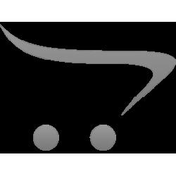 Серия заквасок для творога XMT-1, XMT-2, XMT-3
